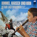 Himmel, Harsch & Hirn