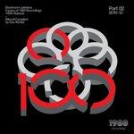 Backroom Jukebox - 6 Years Of 1980 Recordings Part 02 (2010-12)