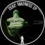 Dead Madness EP