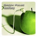 Natural Energy EP