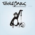 Toolfunk Recordings 020