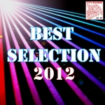 Best Selection 2012