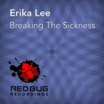 LEE, Erika - Breaking The Sickness (Front Cover)