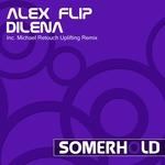 Dilena (remixes)