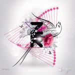 ZR 5th Anniversary