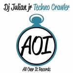 Techno Crawler