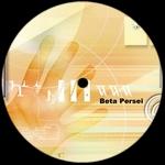 Beta Persei