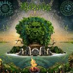 Misterika Festival - Tree Of The Life Pt 1