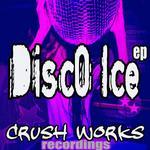 Disco Ice EP