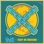 Keep On Rocking