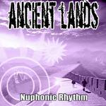 Ancient Lands EP