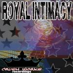 Royal Intimacy EP