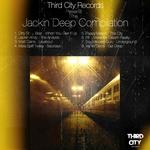 The Jackin Deep Compilation