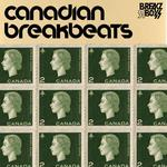 Canadian Breakbeats: Volume 3