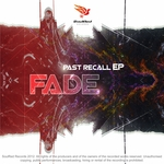 FADE - Past Recall (Front Cover)