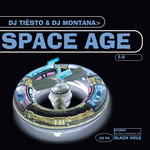 Space Age 2 0 (unmixed tracks)