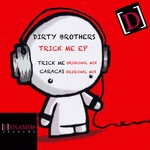 Trick Me EP