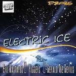 Electric Ice