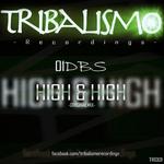High & Hight