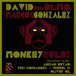 Monkey Rules