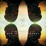 Crossworlder Vol 5 - New Year In Cannes