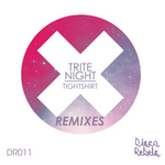 Trite Night Remixes