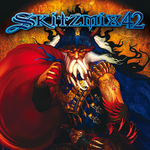 Skitzmix 42 (unmixed tracks) (Worldwide Edition)