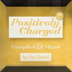Positively Charged 007
