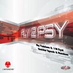 Fly2Psy