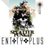 Splatter Punk EP