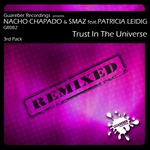 Trust In The Universe (Remixed 3rd Pack)