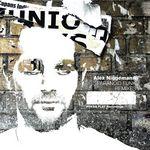 Paranoid Funk Remixes