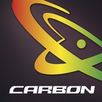 Carbon's Greatest Hits