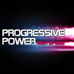 Progressive Power: Best Of 2012