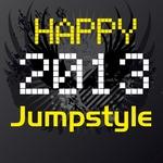Happy Jumpstyle 2013 (Happy New Year 2013)