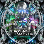 Faydz & Twista Back To The Future (unmixed tracks)