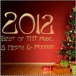 2012 Best Of THT Music 8: Hertz & Moonbit