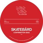 SKATEBARD - Confirmation Bias (Front Cover)