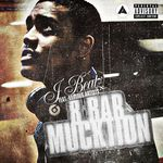 8 Bar Mucktion EP
