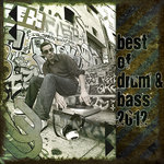 Best Of Drum & Bass 2012