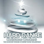 Hard Dance Christmas Crackers