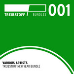 Treibstoff New Year Bundle