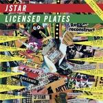 Licensed Plates (Dubthology 2005-2012)