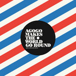 Agogo Makes The World Go Round