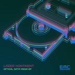 Optical Data Media EP