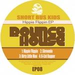 Hippie Flippin EP