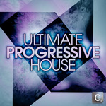 Ultimate Progessive House