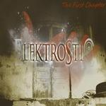ElektroStic First Chapter