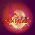 Punkrockin