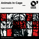 Caged Animals EP